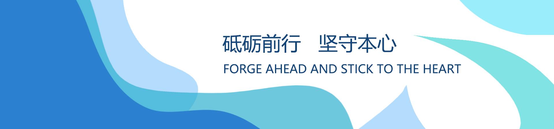 http://en.sealstar.cn/data/upload/202009/20200902155201_404.jpg